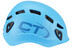 Climbing Technology Eclipse Helm blauw